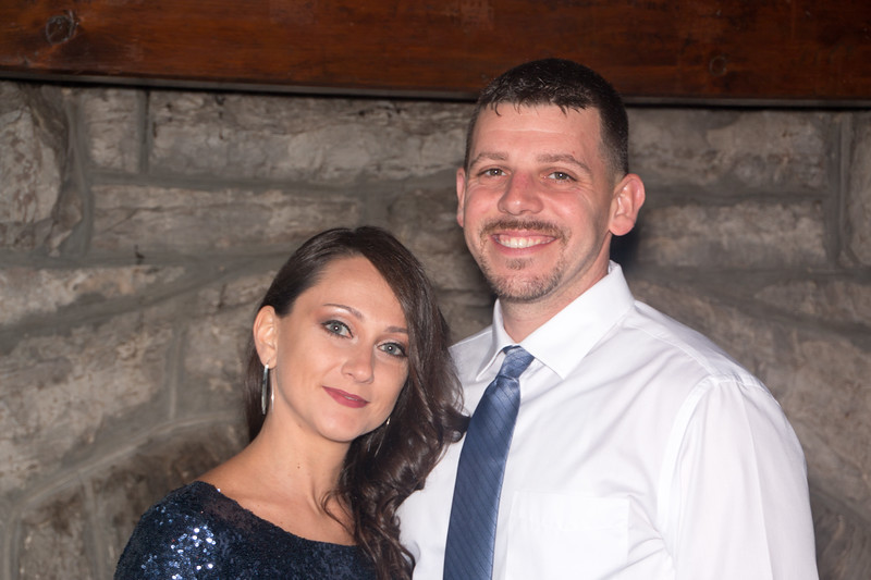 Joanne and Tony's Wedding-229.jpg