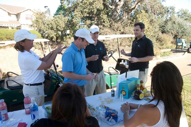 2010_09_20_AADP Celebrity Golf__MG_0614_WEB_EDI_CandidMISC.jpg