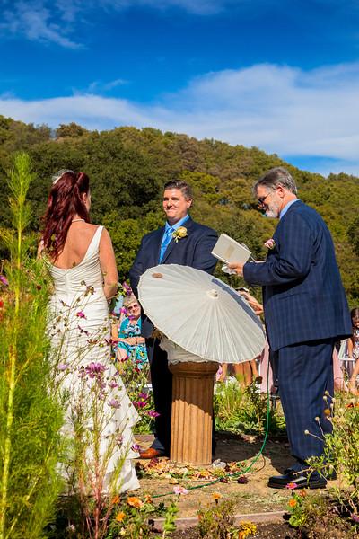 Megs & Drew Wedding 9-13-1052.jpg