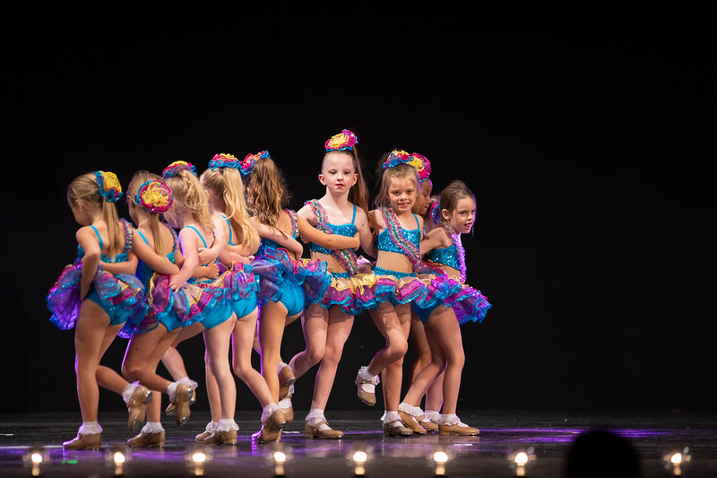 Dance Productions Recital 2019-100.jpg