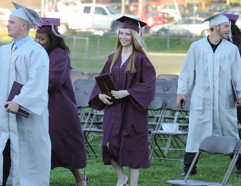 150-abby-graduation.jpg