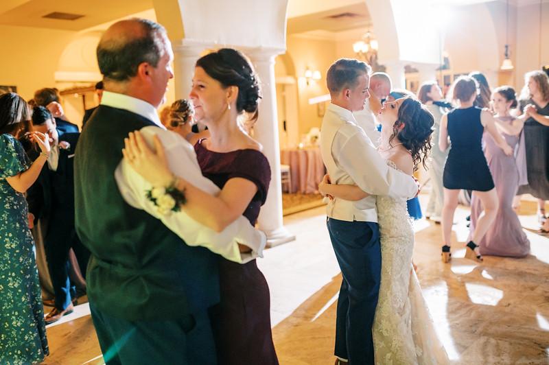 TylerandSarah_Wedding-1416.jpg