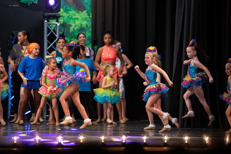 Dance Productions Recital 2019-466.jpg