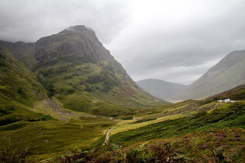 Scotland (57 of 65).jpg