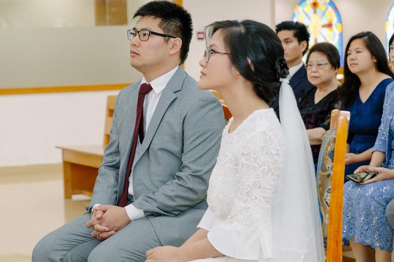 eric-chelsea-wedding-highres-099.jpg