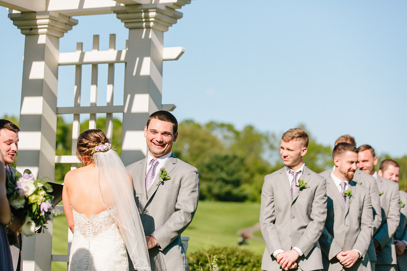 carli and jack wedding-444.jpg