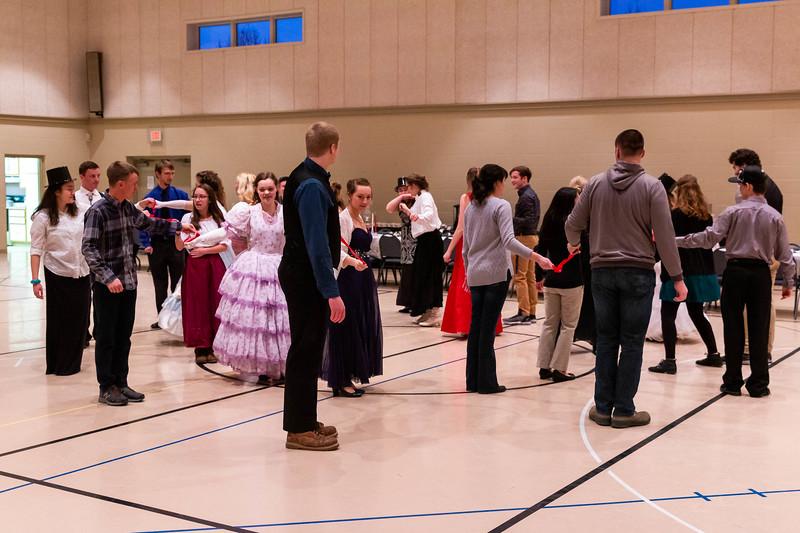 DancingForLifeDanceShots-26.jpg