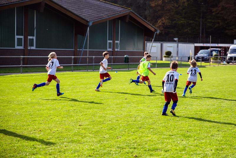 Feriencamp Lütjensee 15.10.19 - b - (61).jpg