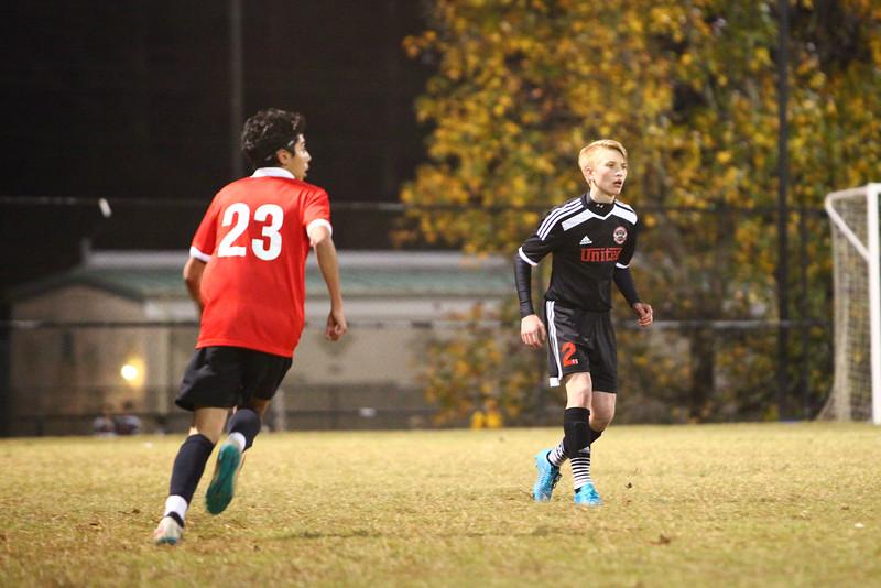 2015 UFA Club Soccer-1131.jpg
