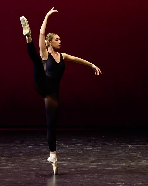 2020-01-16 LaGuardia Winter Showcase Dress Rehearsal Folder 1 (2987 of 3701).jpg