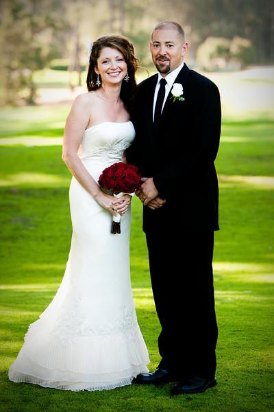 wedding-1247-2.jpg