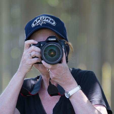 About LittleBlueDog Photography