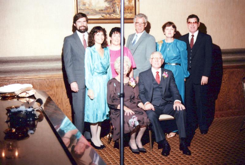 1985 Helen and Ivan 50th wedding anniv..jpeg