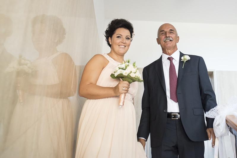 Wedding L. and C. 171.jpg