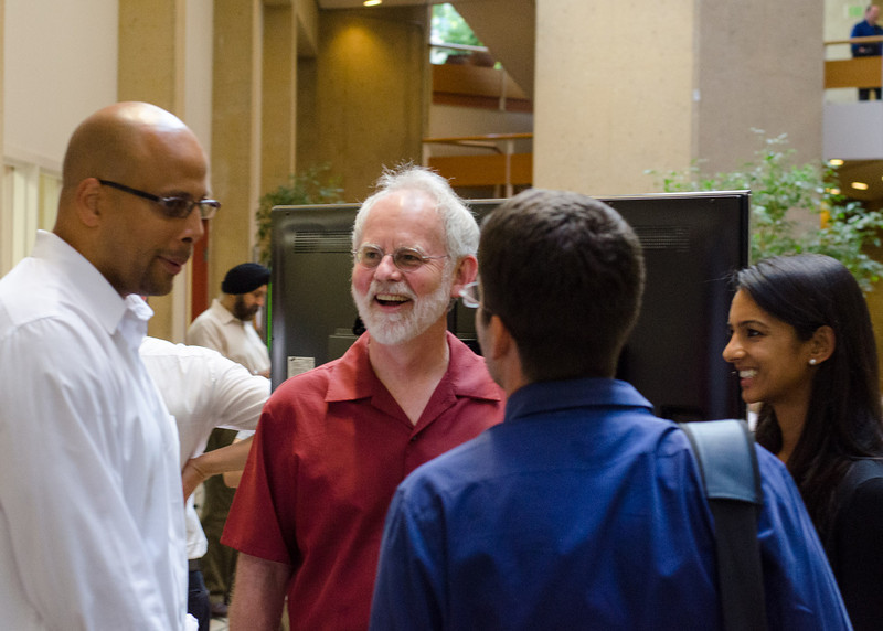 20120912-Roy-Mitchell-MeetUp-9740.jpg