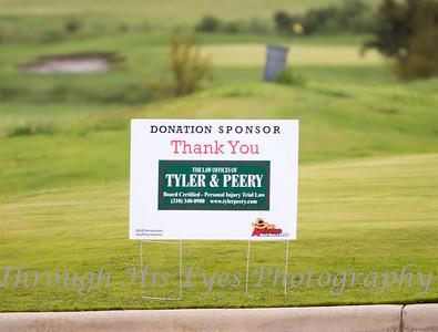Tee'r Up Golf 9-15-18
