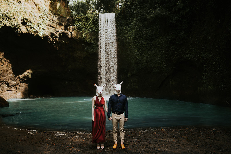 MJ&Alex Bali elopement wedding -31541.jpg