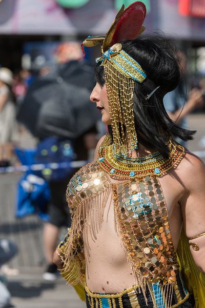 2019-06-22_Mermaid_Parade_0505.jpg