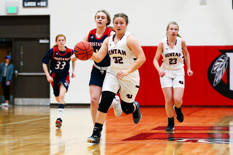 Feb 19 2020_Crimson Cliffs at Uintah_Varsity 04.jpg