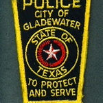 Gladewater Police