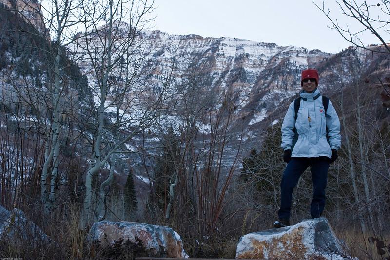 2006-11-10-Sundance-0145.jpg