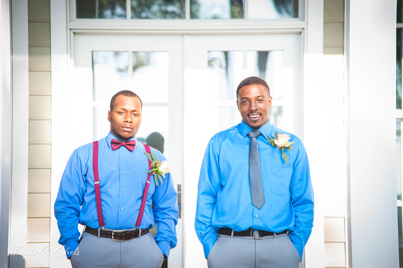 Lolis Wedding Edits-209.JPG