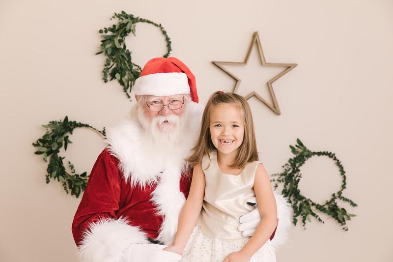 Santa 2017 HIGH Res 370A0964.jpg