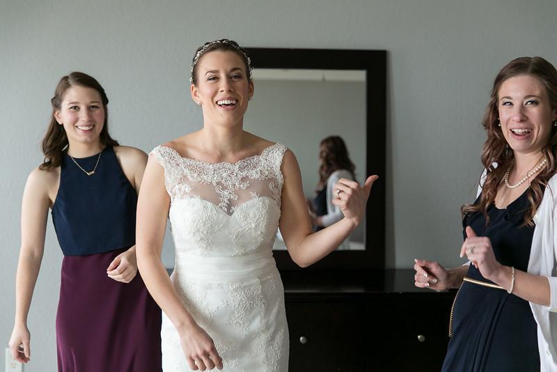 wedding-photography-121.jpg