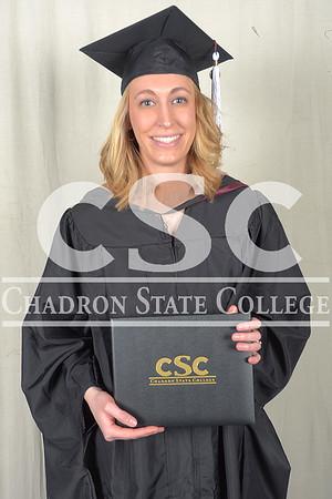 2016 Spring Graduate
