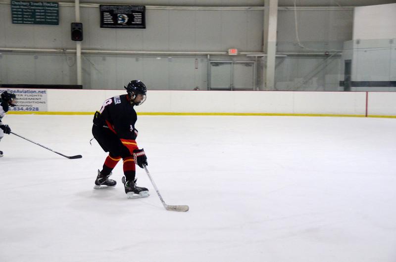 121222 Flames Hockey-269.JPG