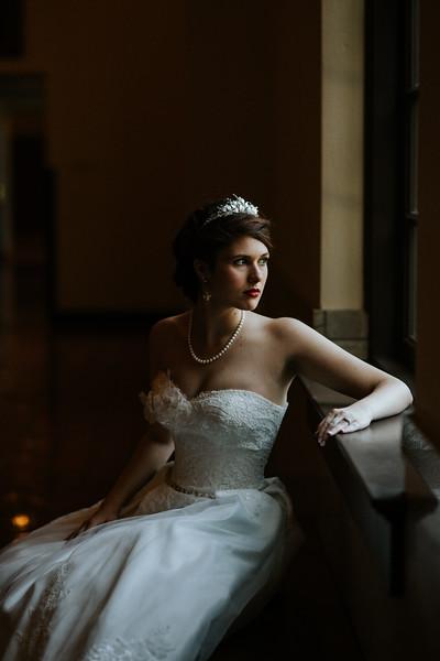 Taylor Elizabeth Photography-1353.jpg
