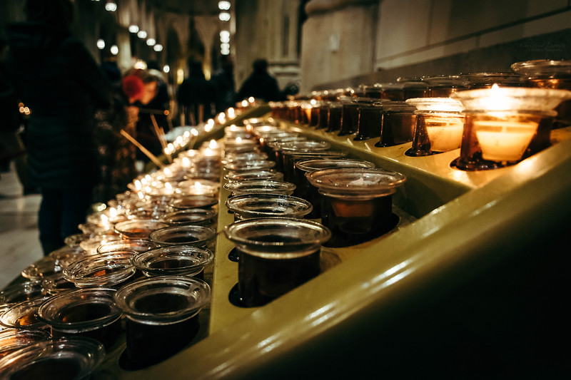 St Patricks Cathedral candles.jpg