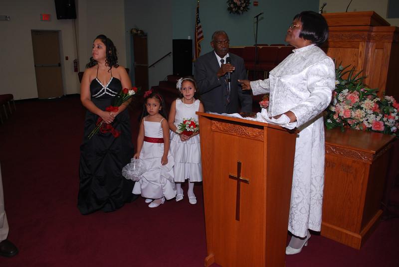 Wedding 10-24-09_0285.JPG
