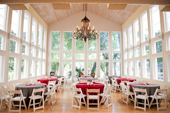 Detailed Weddings and Events