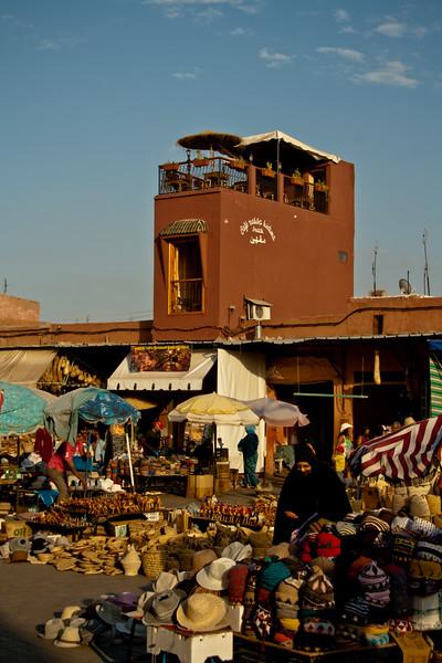 morocco_6207055504_o.jpg