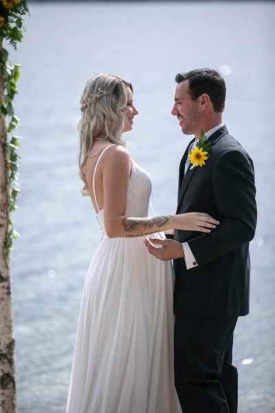 salmon-arm-wedding-photographer-highres-2034.jpg