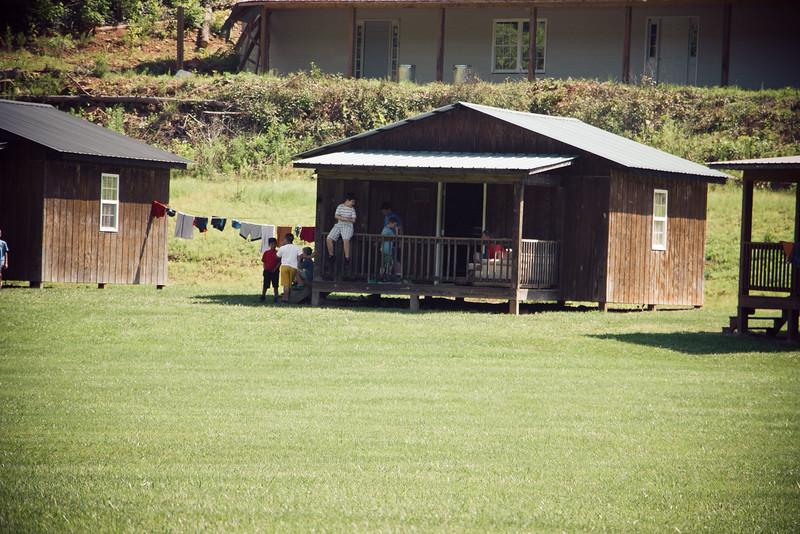2015-Week 3-Camp Hosanna-65.jpg