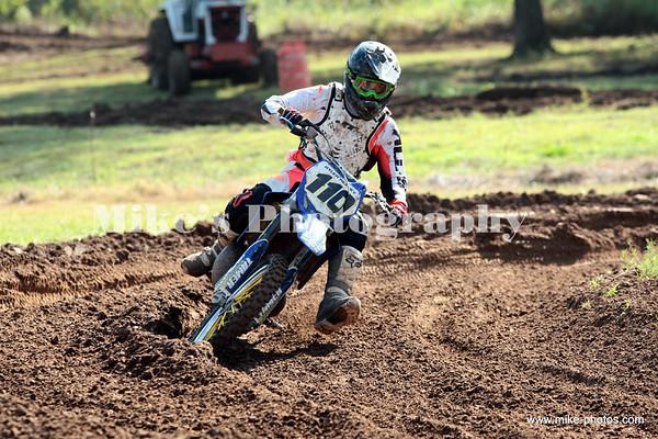 State Championship Race 6