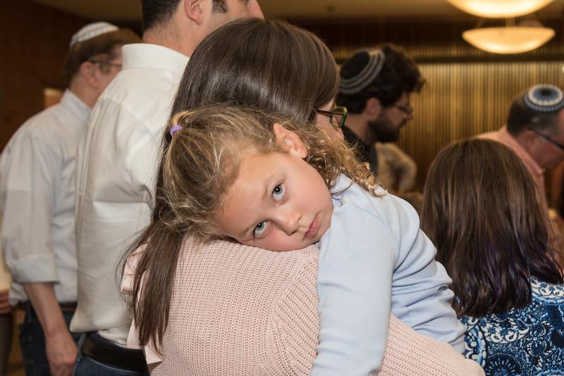 Simchat Torah4666.jpg