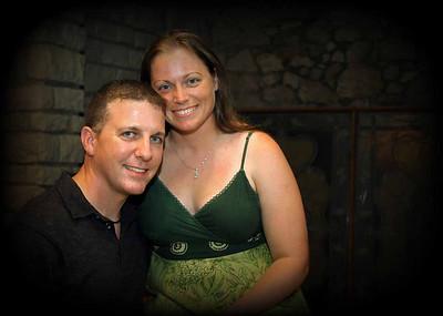 Jacqueline & Jason