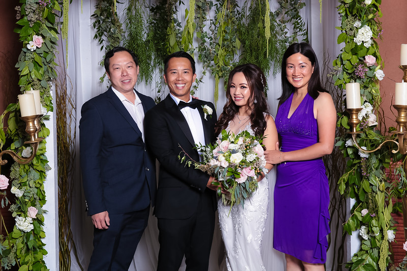 Quang+Angie (73 of 75).jpg
