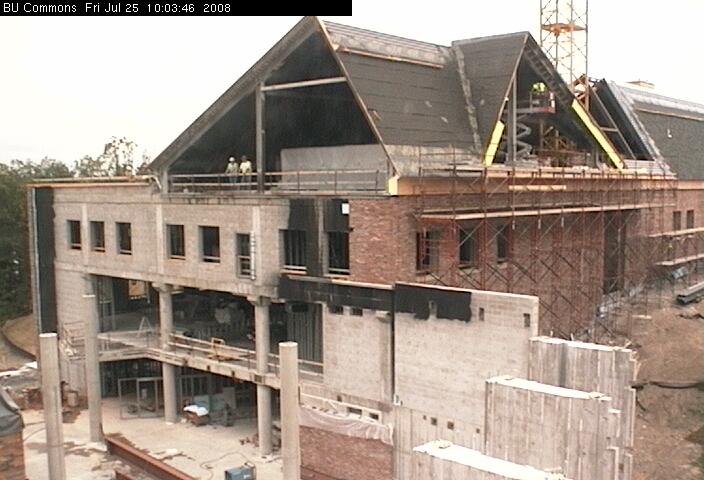 2008-07-25