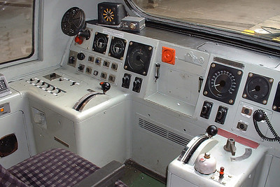HST Interiors