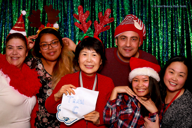 Medtronic Holiday Party -451.jpg