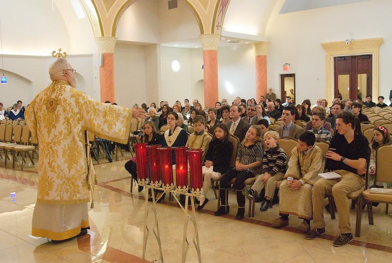 2016-01-31-Metropolitan-Savas-Visit_026.jpg