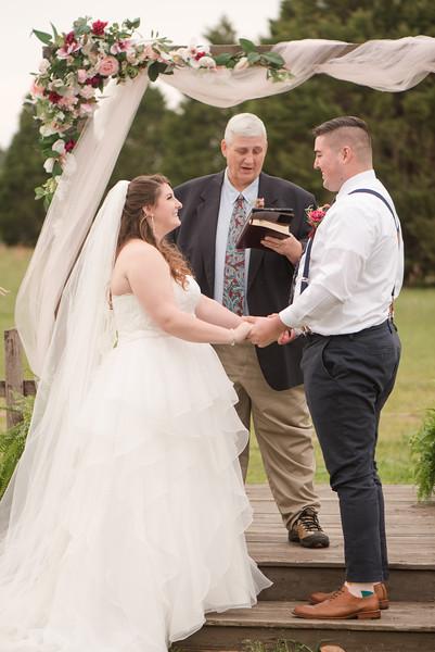 OBerry-Wedding-2019-0515.jpg