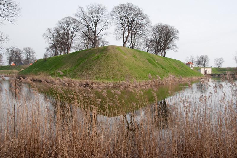 Copenhagen2010 (65 of 70).jpg