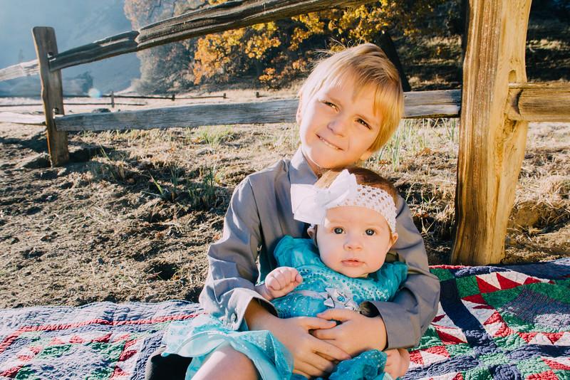 familyportraitsessionBakersfield-7.jpg
