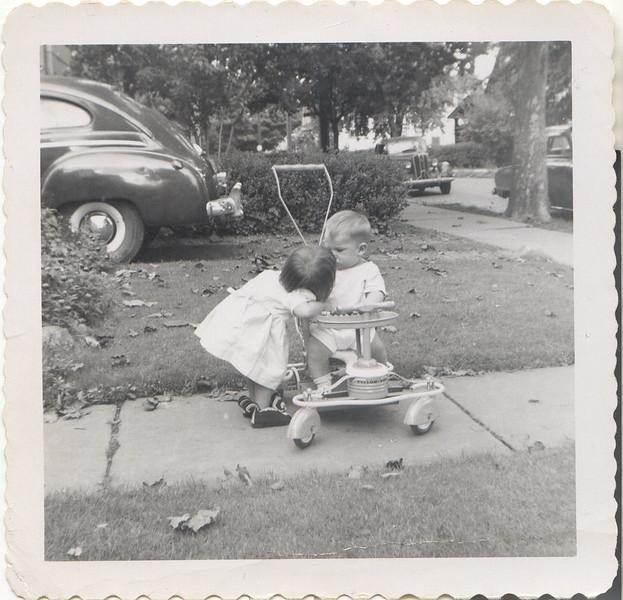 Mary Fridrich & Billy.jpg