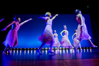 112817 Dance Demo